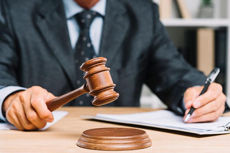 центр юридическая консультация